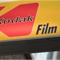 Os-bancos-estao-vivendo-um-momento-kodak-televendas-cobranca-1