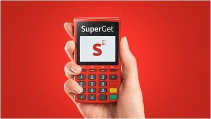 Santander-brasil-adquire-empresa-de-call-center-da-getnet-por-r-1-milhao-televendas-cobranca-1