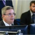 Senado-aprova-adiamento-da-lgpd-para-agosto-de-2021-televendas-cobranca-1