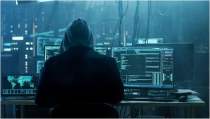 24-pessoas-presas-por-golpe-com-criptomoedas-em-um-call-center-06-dez-televendas-cobranca-3