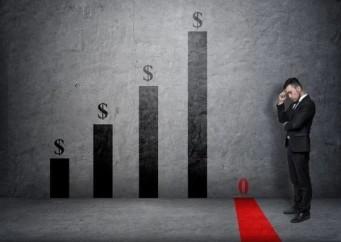 5-maiores-desafios-de-vendas-e-como-supera-los-televendas-cobranca-2