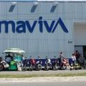 Almaviva-migra-para-home-office-com-avaya-televendas-cobranca-1