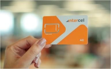 Banco-inter-inicia-revenda-de-planos-de-telefonia-movel-da-intercel-televendas-cobranca-1