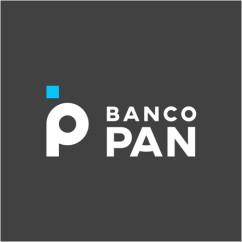 Banco-pan-firma-parceria-com-fintech-para-estimular-clientes-de-baixa-renda-a-guardar-dinheiro-televendas-cobranca-1