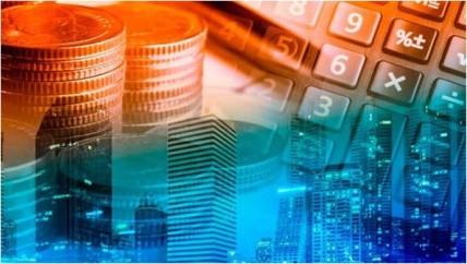Banco-publico-cobra-mais-de-empresas-televendas-cobranca-1