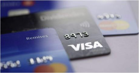 Bancos-chegam-a-consenso-sobre-novo-valor-unico-para-pagamento-com-cartao-sem-senha-televendas-cobranca-1
