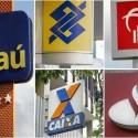 Bancos-tradicionais-aceleram-processo-de-digitalizacao-televendas-cobranca-1