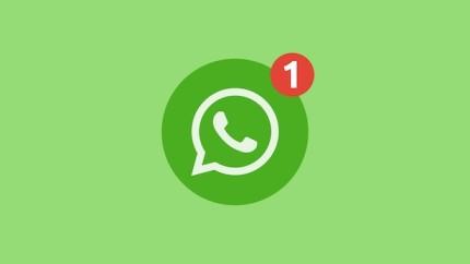 Cobranca-via-chatbot-como-potencializa-la-associando-sms-ao-whatsApp-think-data-televendas-cobranca