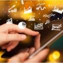 Com-quase-40-milhoes-de-clientes-dotz-lanca-conta-digital-gratuita-televendas-cobranca-1