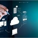 Como-melhorar-o-servico-de-atendimento-nos-contact-centers-medios-por-meio-da-nuvem-televendas-cobranca-2