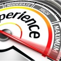 Conheca-os-desafios-para-oferecer-uma-excelente-cx-no-setor-de-seguros-televendas-cobranca-1