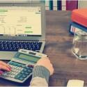 Economia-qual-o-papel-de-uma-cooperativa-de-credito-televendas-cobranca-1