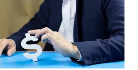 Empresas-simples-de-credito-sao-alternativa-para-pequenos-negocios-reforcarem-o-caixa-televendas-cobranca-1