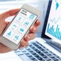 Futuro-do-banco-digital-estudo-lista-cinco-recomendacoes-para-instituicoes-financeiras-alcancarem-a-transformacao-televendas-cobranca-2