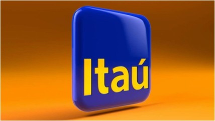 Itau-credito-imobiliario-poupanca-grupo-construtoras-televendas-cobranca-1