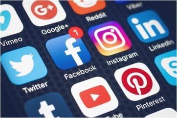 Metade-do-planeta-esta-nas-redes-sociais-que-ja-somam-35-bilhoes-de-usuarios-televendas-cobranca-2