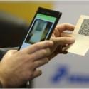 Oi-e-fintech-criam-carteira-digital-com-bot-no-whatsapp-televendas-cobranca-1