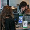 Picpay-usara-reconhecimento-facial-em-pagamento-televendas-cobranca-1