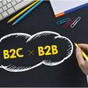 Qual-a-diferenca-b2b-e-b2c-televendas-cobranca-2