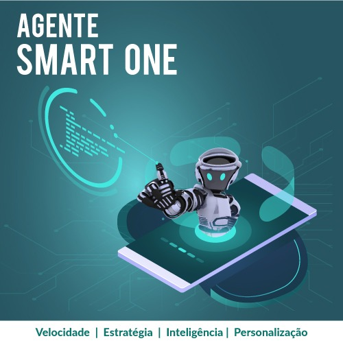 SMART-ONE-a-solucao-para-potencializar-a-cobranca-digital-de-forma-humanizada-televendas-cobranca