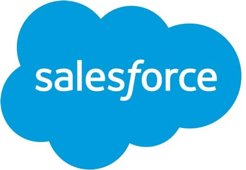 Salesforce-usara-nuvem-da-amazon-para-servicos-de-call-center-televendas-cobranca-2