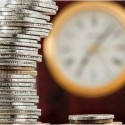 Teto-de-juros-cria-riscos-para-bancos-e-fintechs-televendas-cobranca-1