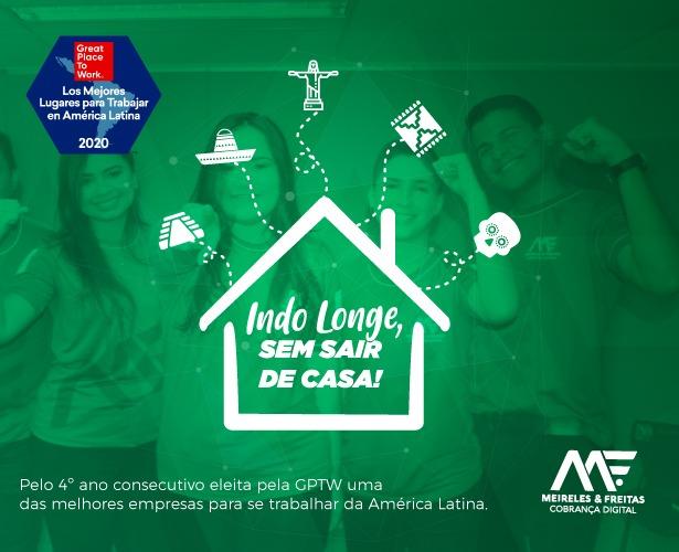 100-em-home-office-a-meireles-e-freitas-e-novamente-uma-das-melhores-empresas-para-trabalhar-da-america-latina-televendas-cobranca-oficial