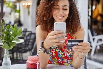 37-veem-vantagem-nos-bancos-digitais-mas-24-preferem-os-tradicionais-televendas-cobranca-1