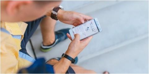 4-app-pesquisa-de-satisfacao-televendas-cobranca-3