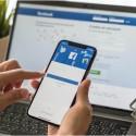 5-dicas-como-como-vender-pelo-facebook-televendas-cobranca-3
