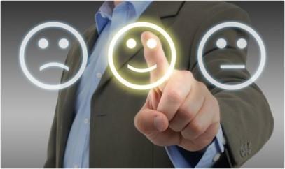 7-maneiras-para-inovar-na-experiencia-do-cliente-televendas-cobranca-2