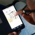 Acesso à internet é exclusivo no celular para 59% no Brasil-1