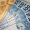 Agibank-e-digio-de-bradesco-e-bb-buscam-investidores-para-credito-podre-televendas-cobranca-1