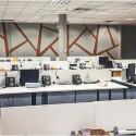 Algar-tech-se-prepara-para-home-office-definitivo-e-esta-contratando-televendas-cobranca-1