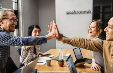 Aumentar-a-equipe-de-vendas-3-passos-para-aumenta-la-de-maneira-eficaz-televendas-cobranca-2