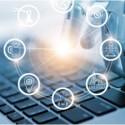 Automatizacao-no-atendimento-para-e-commerce-televendas-cobranca-3