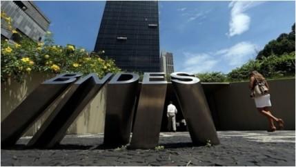 Bancos-correm-para-ofertar-credito-com-aval-do-fundo-do-bndes-televendas-cobranca-1