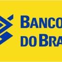 Bb-quadruplica-publico-que-utiliza-whatsapp-para-transacoes-bancarias-na-crise-televendas-cobranca-1