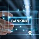 Bc-espera-mais-competicao-com-open-banking-televendas-cobranca-1