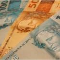 Bc-vai-permitir-sacar-dinheiro-em-lojas-televendas-cobranca-1