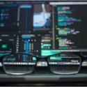 Big-data-vendas-televendas-cobranca-1