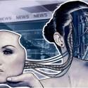 Bots-para-rh-e-possivel-criar-um-atendimento-fantastico-para-os-colaboradores-televendas-cobranca-3