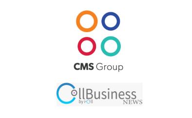 CMS-group-e-collbusiness-news-firmam-parceria-para-impulsionar-eventos-com-foco-em-tecnologias-disruptivas-no-mercado-de-ciclo-de-credito-televendas-cobranca
