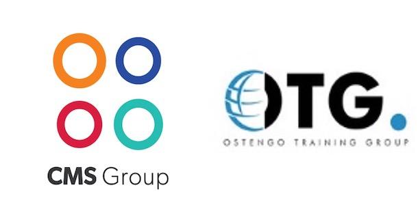 CMS-group-e-otg-formam-alianca-para-revolucionar-a-industria-de-eventos-corporativos-televendas-cobranca