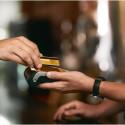 Cade-apura-praticas-anticoncorrenciais-no-setor-de-pagamentos-televendas-cobranca-1