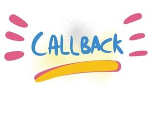 Call-back-reduzindo-a-taxa-de-abandono-no-atendimento-televendas-cobranca-2