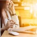 Call-center-home-office-7-dicas-para-melhorar-sua-produtividade-televendas-cobranca-1
