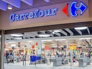 Carrefour-recebe-bencao-do-bc-para-banco-multiplo-televendas-cobranca-1