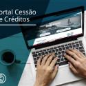 Cessao-de-creditos-vencidos-esta-em-alta-em-meio-a-crise-causada-pela-pandemia-televendas-cobranca