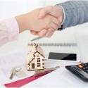 Cmn-bancos-podem-liberar-credito-imobiliario-antes-de-alienacao-fiduciaria-televendas-cobranca-1
